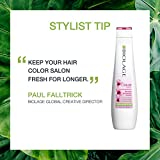 BIOLAGE Colorlast Shampoo   Helps Protect Hair