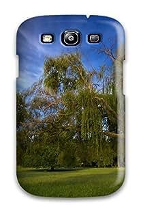FcEcKaP2426Eaovk Case Cover Protector For Galaxy S3 P Case