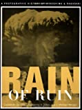 Rain of Ruin, Donald M. Goldstein and Katherine V. Dillon, 157488221X