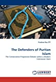 The Defenders of Puritan Islam, Pradana Boy Ztf, 3844333606