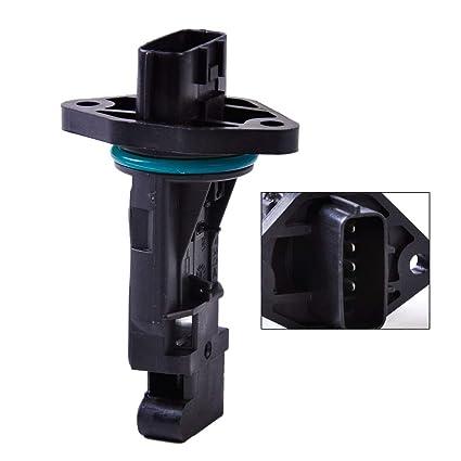 New Mass Air Flow Sensor for Nissan Pathfinder 2001-2003