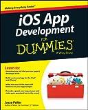 Download iOS App Development For Dummies Epub