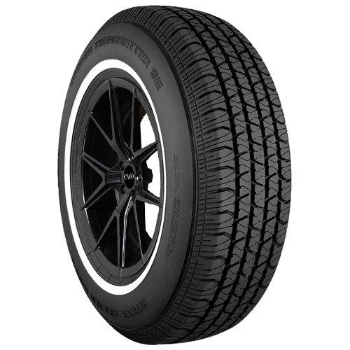 Cooper Trendsetter SE All-Season Tire - 215/75R15  100R