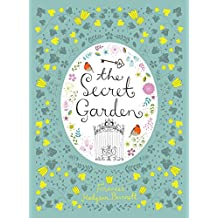 Secret Garden The