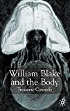 William Blake and the Body 9780333968482