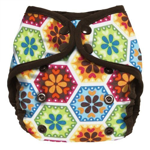 planet-wise-diaper-cover-organic-kaleidoscope-size-1