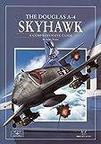 SAMB031 SAM Publications - The Douglas A-4 Skyhawk