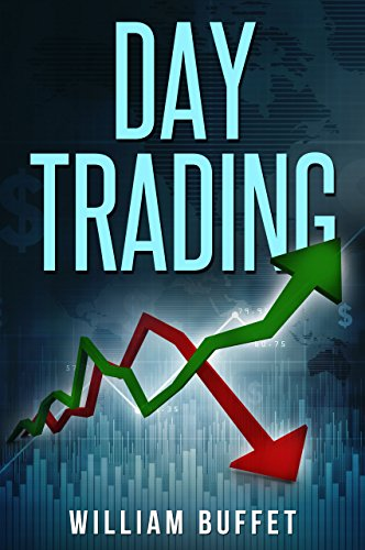 Day Trading: What The World's Best Traders Know - That You Don't (Best Penny Stock Broker)