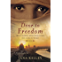 Door to Freedom: A Contemporary Novel