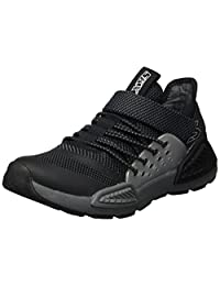 Skechers Boy's KINECTORS- THERMOVOLT Sneakers