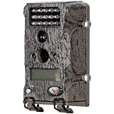 Wildgame Innovations Blade X8 LightsOut Trail Camera 8MP with Infrared night vision