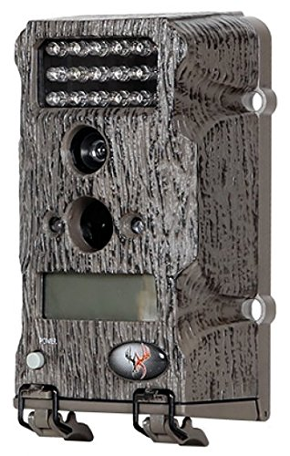 Wildgame-Innovations-Blade-X8-LightsOut-Trail-Camera-8MP-with-Infrared-night-vision