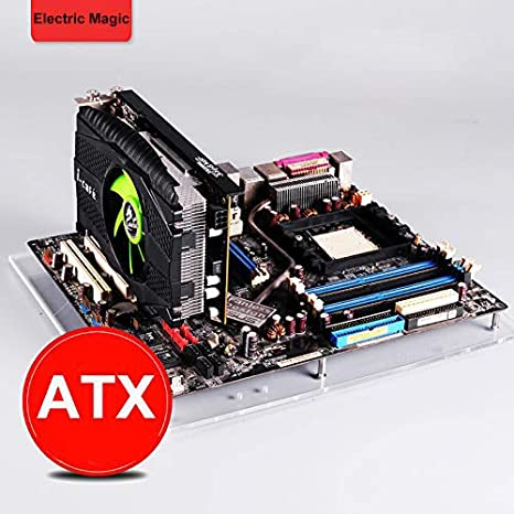 Amazoncom Pc Open Frame Test Bench Itx Atx Mini Itx Matx Eatx