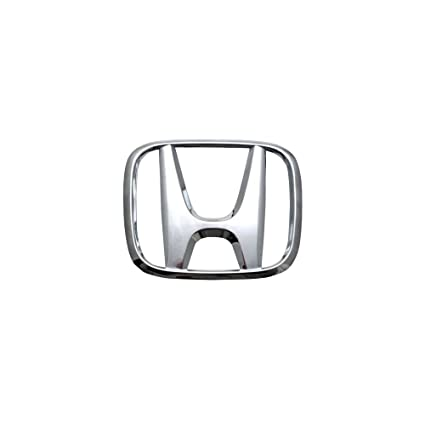 Amazon Noa Store Replacement Emblem For Honda Accord Front
