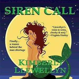 Siren Call Audiobook
