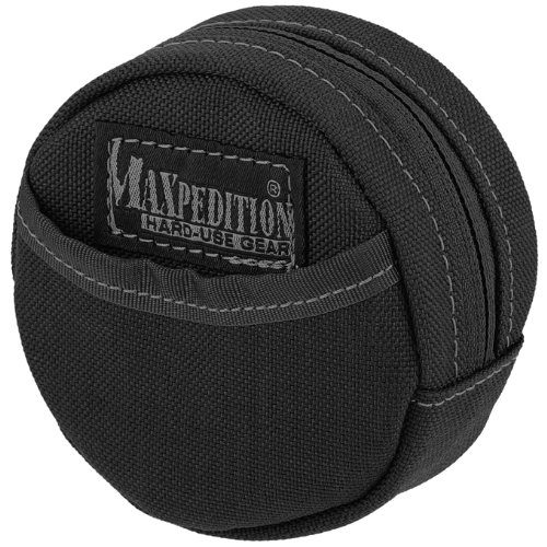 maxpedition-gear-tactical-can-case-black