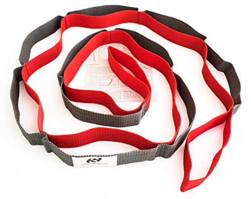 sport2people-dance-stretching-strap-get-flexible-with-12-loops-stretch-band-recommended-straps-by-ph