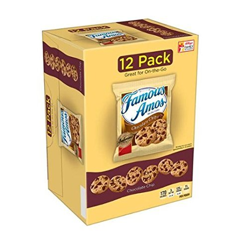 famous-amos-chocolate-chip-cookies-12-pks-2