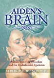 Aiden's Brain, Albert P. Scheiner, 1483646440