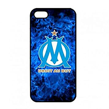 iphone 7 coque om