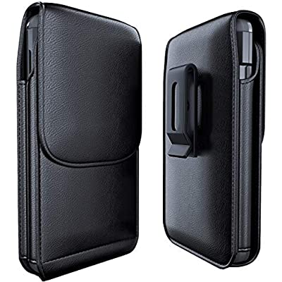 meilib-iphone-xs-max-holster-case
