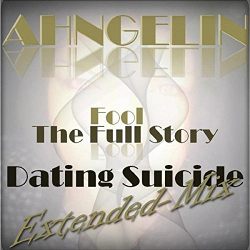 suicide dating questions a girl should ask a guy before dating him