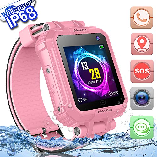 Best Gps Waterproof Camera - 5