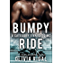 Bumpy Ride (Category 5 Knights MC Romance Book 3)