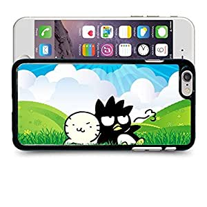 Case88 Designs Dragon Ball Z GT AF Son Goku & God Dragon Protective Snap-on Hard Back Case Cover for Apple Iphone 4 4s by Maris's Diary