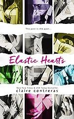 Elastic Hearts
