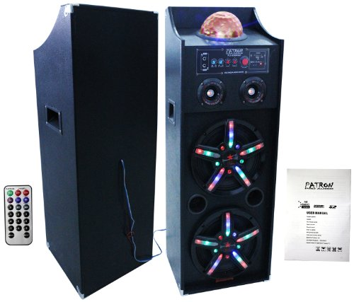 patron-pro-audio-pls-4200btpk-dual-10-inch-speaker-system-with-fm-sd-usb-reader-built-in-bluetooth-p