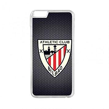 Athletic Club funda iPhone 6 Plus,La Liga Athletic Club de ...