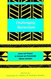 img - for Challenging Hierarchies (Society and Politics in Africa) book / textbook / text book