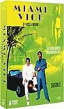 "Afficher ""Miami Vice n° 2 Miami Vice:Deux Flics à Miami"""