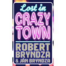 Lost In Crazytown