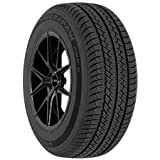 Uniroyal Tiger Paw AWP II Radial Tire - 195/70R14 90T