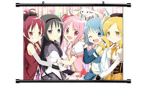 mahou-shoujo-madoka-magica-anime-fabric-wall-scroll-poster-32-x-24-inches-wp-mahou-madoka-159-l
