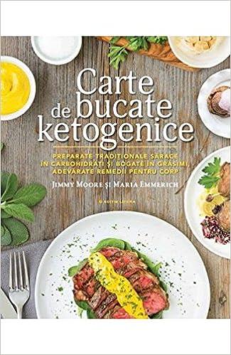 retete dieta low carb