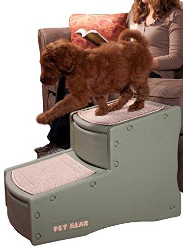 Pet Gear Easy Step