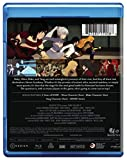 RWBY: Volume 5 COMBO [Blu-ray]