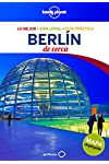 https://libros.plus/berlin-de-cerca-4/