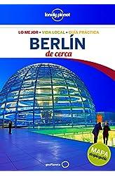 Descargar gratis Berlín De Cerca 4 en .epub, .pdf o .mobi