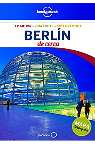 Berlín De Cerca 4