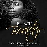 Black Beauty: Everleaf Series, Book 0 | Constance Burris