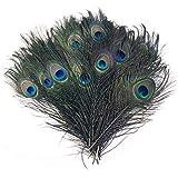 Image Result For Buy Efco Crafts Uk