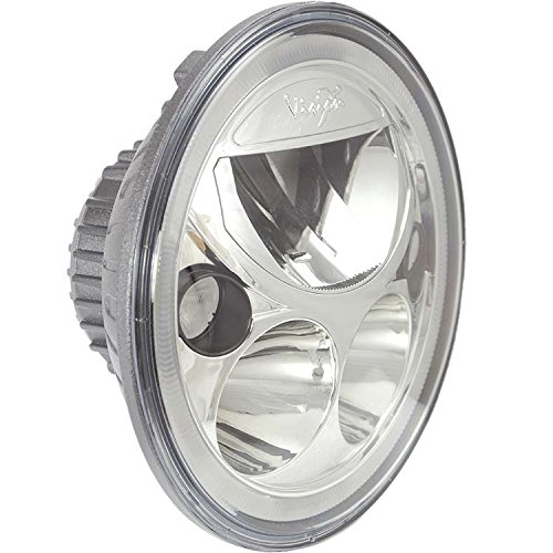 xmc 7rd led headlight