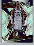 2019-20 Revolution Basketball #31 Buddy Hield Sacramento Kings Official NBA Trading Card From Panini America