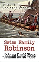 Swiss Family Robinson[annotated]
