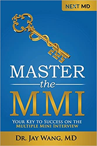 Amazon com: Master the MMI: Your Key to Success on the
