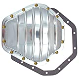 Spectre Performance 60869 14-Bolt Aluminum Differential Cover for GM Truck
